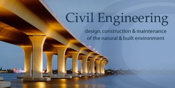 Civil Engineering online accounting courses for college credit